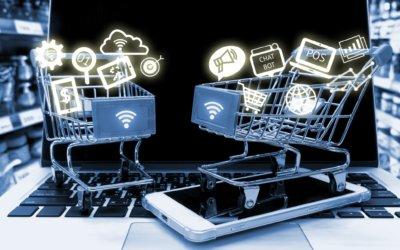 Aus Big Data wird Smart Data und Daten werden zum Treiber