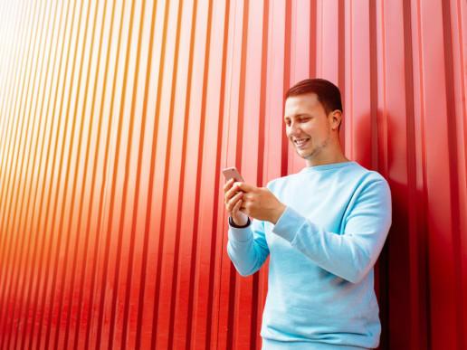 Vodafone und epay erweitern Zusammenarbeit um Couponing