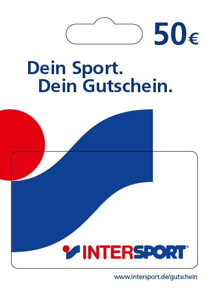 Packshot INTERSPORT