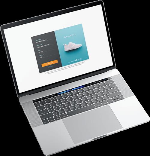 Transact Securepay Gateway