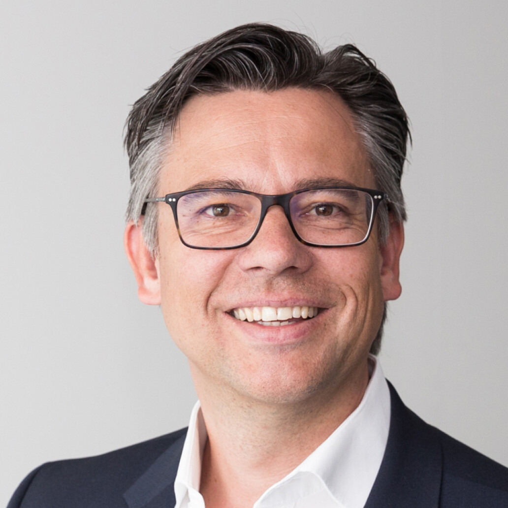 Dr. Markus Landrock, epay