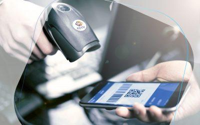 Gemeinsam die Zukunft des mobilen Bezahlens im Handel gestalten: epay wird Mitglied der EHI Mobile-Payment-Initiative