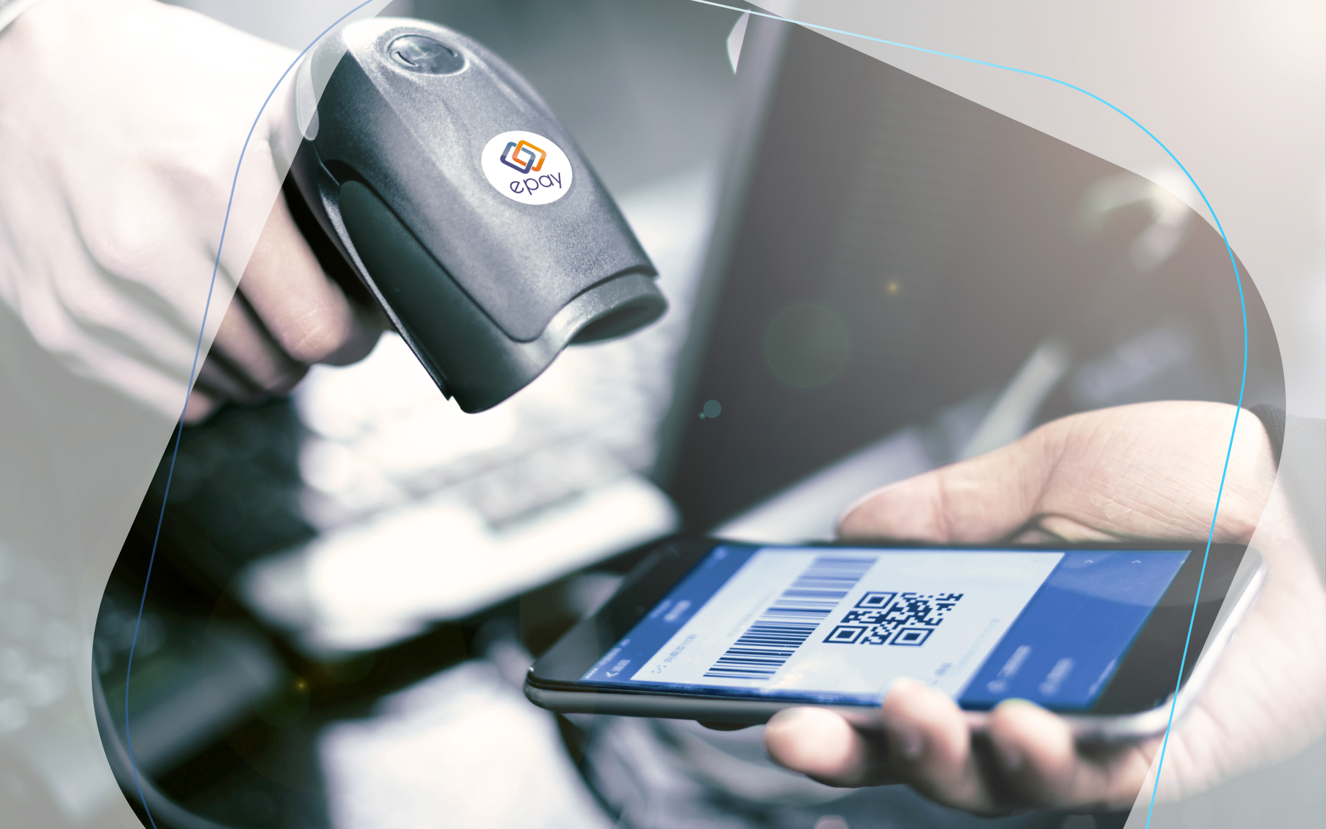 epay wird Mitglied der EHI Mobile-Payment-Initiative