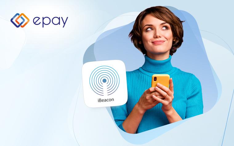 epay und Appflare: Partnerschaft für gemeinsames Beacon-Netzwerk