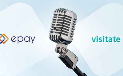 Interview Visitate GmbH & Co. KG